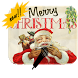 ???? Happy Christmas Radio free Music Player Online by DRO LAZO DESARROLLADORES