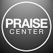 Praise Center by eChurch App