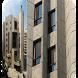 islamic hospital by بسام الخربطلي