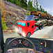 Lorry Truck Cargo Transport by FAZRA Racing and Action Games