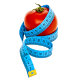 Diet & recipes to lose weight by Felice Dev Studio