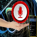 Call Recorder prank 2016 by Ayoub smail