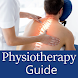 Physiotherapic Exercise Tips