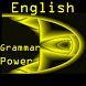 English Grammar Power