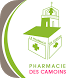 Pharmacie des Camoins 13011 by S.A.S. INTECMEDIA