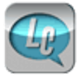 Live Chat Messenger by Powerchat