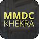 MMDC-KHEKRA by Unifyed LLC