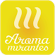 Revista Aroma Mirantes by Aroma Mirantes