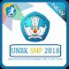 Latihan Soal UNBK SMP 2018 by Mayn Creators
