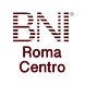 BNI Roma Centro by beeConnect srl