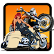 Motorcycle Motorbike Free Fun by Racing Bros