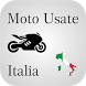 Moto Usate Italia by MegaaApps