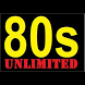 80's Unlimited by Radionomy