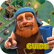 Tips And Trick Clash of Clans 2018 by Jarun Mahanong