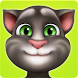 My Talking Tom by Outfit7