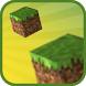 Live Minecraft HD Wallpapers by siranee
