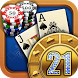 BlackJack by DroidVeda LLP