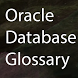 Oracle Database Flashcards by mxym.studio
