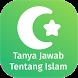 Tanya Jawab Islam by Edukasi App