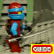Guide Lego Ninja by Tips Studio