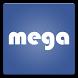 MegaStar phim - CGV by Ton Nguyen