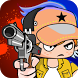 Metal Shooter: Ultra Soldiers by Vintage soft
