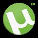 µTorrent®- Torrent Downloader by BitTorrent, Inc.