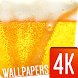 Beer Wallpapers 4K by Ultra Wallpapers