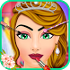 Prom Queen Makeover Salon by City Girls vs Beauty Girls