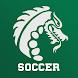 St. Mary's Soccer. by Xfusion Media