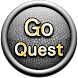 Go Quest Online (Baduk/Weiqi) by nase