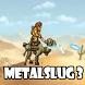 New Metal Slug 3 Tips by Ricky.kelasdigital Developer