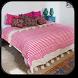 Bedroom Interior Design by Lirije