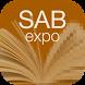 SAB Expo