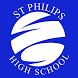 St. Philips High School by ParentMail