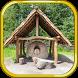 Escape Games - Livestock Farm by Escape Game Studio