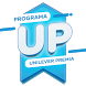 UP - Unilever Premia by Mira Tecnologia