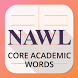 NAWL Builder Multilingual by EFL Technologies