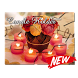 DIY Create Candles by Rrayenapps