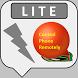 Control Ur Phone Remotely LITE by Shinichiro YOSHII