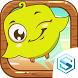 Jumpee Dumpee by Skynet Game Studio