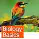 Learning Biology Basics by ap developers