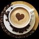 Рецепты кофе by pibaapk