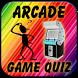 Video Arcade Quiz Game by Apps4Jordan