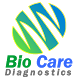 Biocare by DONVIC