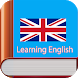 Learning English - Test English by BKTECH