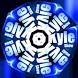 Jeremy Kyle SoundBoard by Blundell Apps