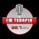 FM Terapia 98.7 by LocucionAR