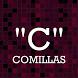 """""""Comillas"""" by Laboratorios de Cultura Geek"""