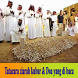 Do'a Ziarah Kubur lengkap by XvoroidApps